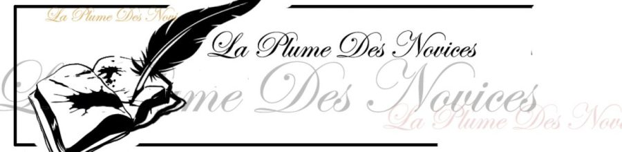 cropped-sticker-la-plume-de-l-ecrivain-ambiance-sticker-kc_2813-copy1.jpg