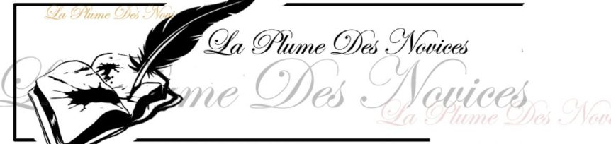 cropped-sticker-la-plume-de-l-ecrivain-ambiance-sticker-kc_2813-copy2.jpg