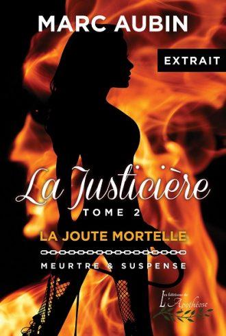 La-Justicière-2-extrait-330x490