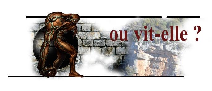 OU VIT-ELLE