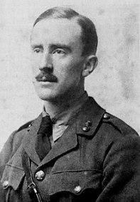 220px-Tolkien_1916