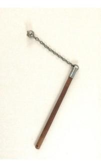 fleau-d-arme-1-boule