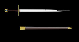 Sword_parts-fr.svg